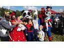 Animatorzy Disney - Family Atrakcje weselne, na urodziny Nowogard zach - p