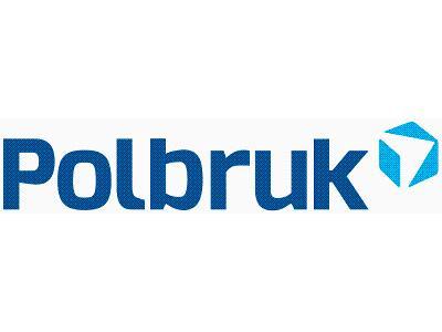 Polbruk - logo - kliknij, aby powiększyć