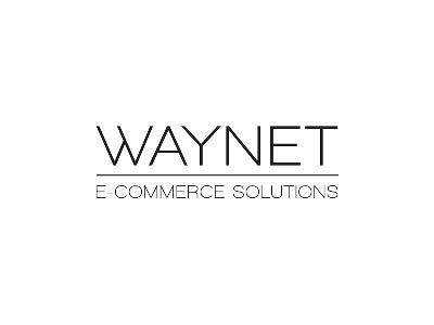 WAYNET - kliknij, aby powiększyć