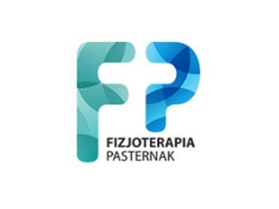 Fizjoterapia Pasternak - Logo - kliknij, aby powiększyć