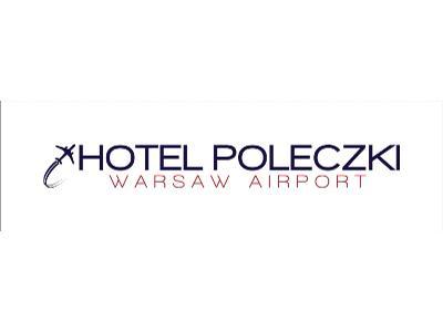 Hotel Poleczki - kliknij, aby powiększyć
