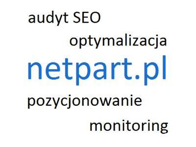 netpart.pl - kliknij, aby powiększyć