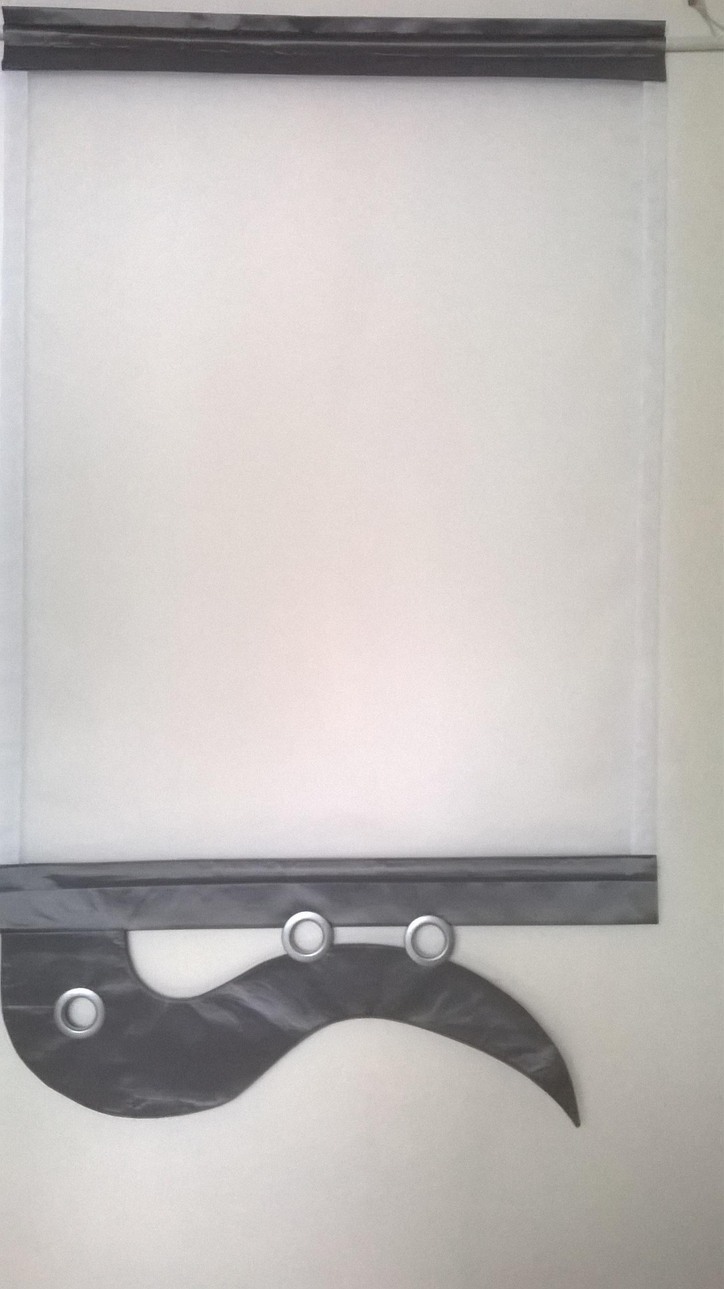 Firany Panele Pajęczno Galeria Zdjęcie 10 Z 11 Favorepl