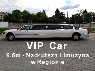 Limuzyna Olsztyn, Limuzyny Olsztyn, samochody weselne, auta  - kliknij, aby powiększyć
