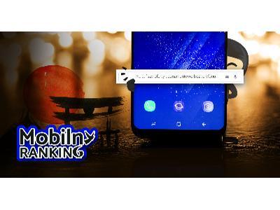 Mobilny-Ranking-Najtanszy-Abonament - kliknij, aby powiększyć