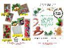 Folder świąteczny