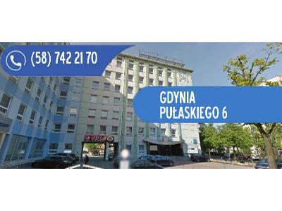 Psychotesty Gdynia - Badania Psychologiczne Kierowców, Gdynia (pomorskie)