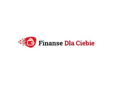 Konsolidacja kredytów i chwilówek, dojeżdżamy z umową kredytową!, Lublin (lubelskie)
