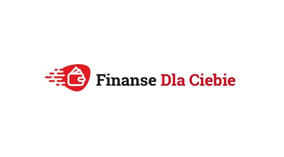 Konsolidacja kredytów i chwilówek, dojeżdżamy z umową kredytową!, Lublin, lubelskie