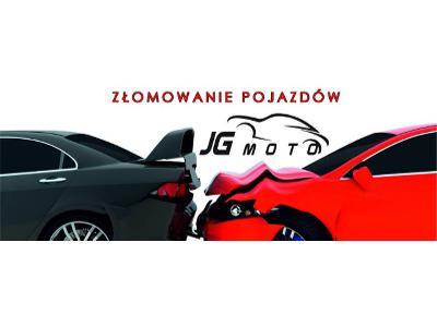 skup aut jgmoto - kliknij, aby powiększyć