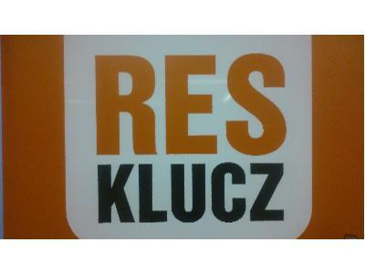 RES-KLUCZ - kliknij, aby powiększyć