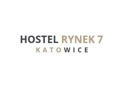 Hostel Rynek 7 - kliknij, aby powiększyć