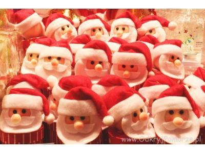 Boże Narodzenie na Kaszubach 2018 - kliknij, aby powiększyć