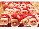 Boże Narodzenie na Kaszubach 2018  -  zapraszamy na Święta na Kaszuby!