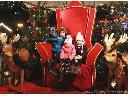 Boże Narodzenie  - święta wyczekiwane przez dzieci!