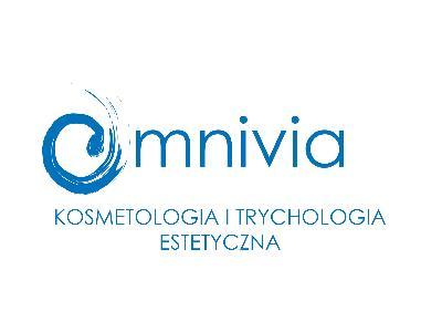 Omnivia.pl - kliknij, aby powiększyć