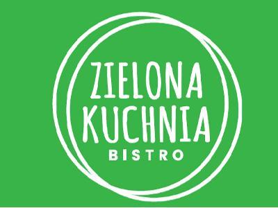 Domowe Obiady Dla Firm Poznań Wielkopolskie Favorepl