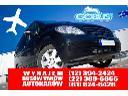 Przewóz na lotnisko Pyrzowice transport transfer auto z kierowcą bus, Katowice,Gliwice,Zabrze,Sosnowiec,Bytom,Ruda, śląskie