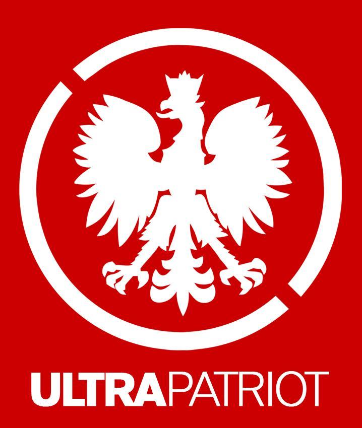 Odzież patriotyczna - Ultrapatriot.pl, Olsztyn, warmińsko-mazurskie