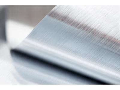 Wykorzystanie blach aluminiowych w różnych gałęziach przemysłu