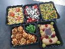 Catering - zdrowa dieta, Środa Śląska (dolnośląskie)