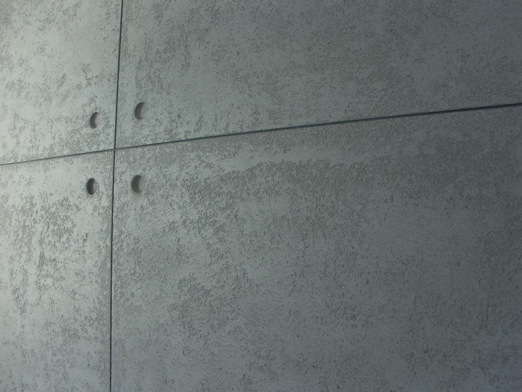 Efekt betonu, tynki dekoracyjne, stiuk, trawertyn, malowanie., Gdynia, Gdańsk, Sopot, Rumia, Reda, Wejherowo,, pomorskie