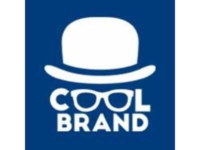 www.coolbrand.pl - kliknij, aby powiększyć