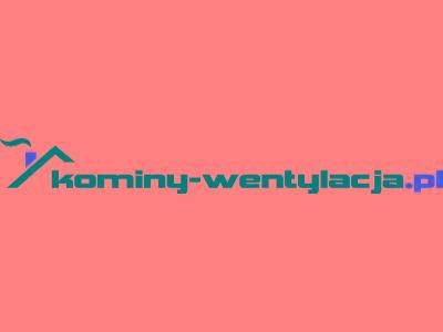 kominy-wentylacja-logo - kliknij, aby powiększyć