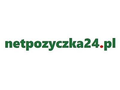 Pozyczki chwilówki online netpozyczka24.pl - kliknij, aby powiększyć