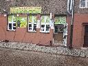 Skup wszystkiego gotówka od ręki lombard, Wrocław (dolnośląskie)