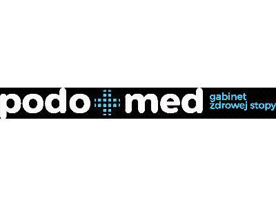 Podo-Med-Gabinet-Zdrowej-Stopy - kliknij, aby powiększyć