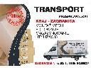 ***Najtańsze   TRANSPORT - PRZEPROWADZKI    Kołobrzeg i Europa***, Kołobrzeg Polska Europa (zachodniopomorskie)