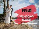 Videofilmowanie i Fotografia Ślubna, Pyskowice,Gliwice,Zabrze,Katowice, śląskie