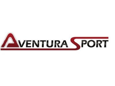 sklep rowerowy Aventura Sport - kliknij, aby powiększyć