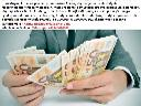 PRT OU D'UN INVESTISSEMENT,  (cała Polska)