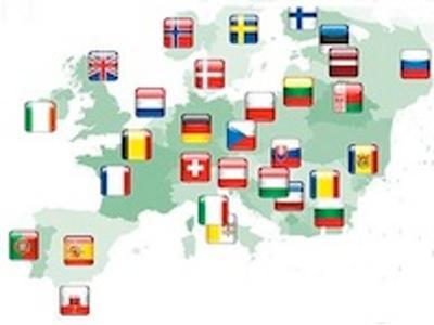 Języki tłumaczone - kliknij, aby powiększyć