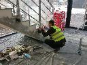 Wykończenia wnętrz, remonty Poznań, Wielkopolska, Poznań, wielkopolskie