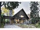 Projekty domów, Adaptacje, Domki, Projektant, Architekt, Piekary śląskie (śląskie)