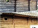sodowanie drewna