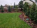 Proj i budowa Ogród Anin