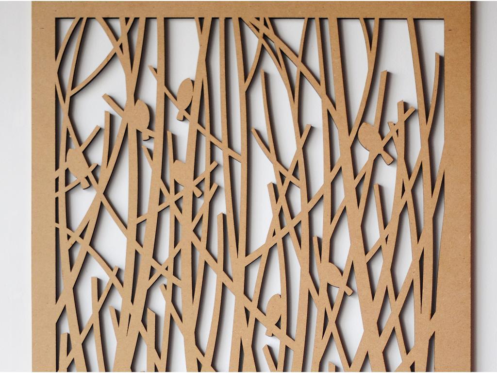 Panele Ażurowe Parawany ścianki Ażurowe Panele