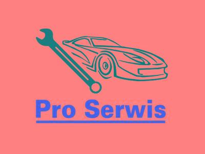 Proserwis Logo - kliknij, aby powiększyć