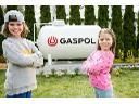 Instalacja na gaz płynny - LPG/propan/zbiornik - do ogrzewania domu, cała Polska