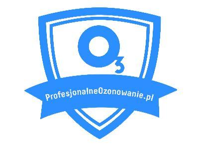 Ozonowanie / Dezynfekcja - Pokoju , Mieszkania , Domu - Warszawa 24/7 , Warszawa (mazowieckie)
