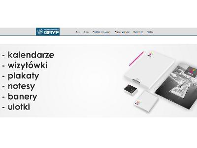 Gryf-Reklama.pl - kliknij, aby powiększyć