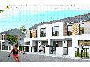 Deweloper Amaro nowe mieszkania, Zielona Góra (lubuskie)