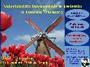 HOLENDERSKI - NIDERLANDZKI: Intensywnie w kwietniu. Poziom podstawowy, Warszawa, mazowieckie
