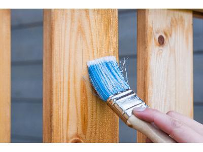 Jak impregnować, konserwować i dbać o drewniane akcesoria kuchenne?