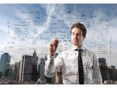 Wykonujemy analizy ekonomiczne i finansowe dla firm
