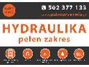 Usługi Hydrauliczne Hydraulik Warszawa, Warszawa (mazowieckie)